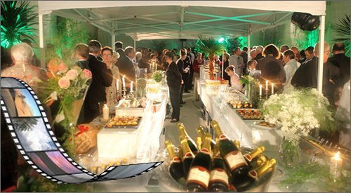 video-mariage-domaine